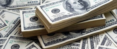 Sri Lanka attracts close to $0.5 billion in investment - The Morning - Sri  Lanka News