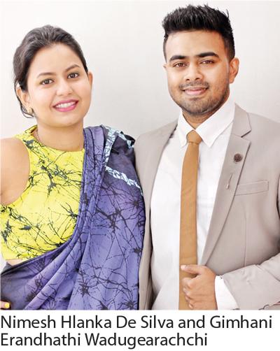 NIERA Sri Lanka's First Fully Customisable Footwear Website | LankaTalks English | Sri Lanka News