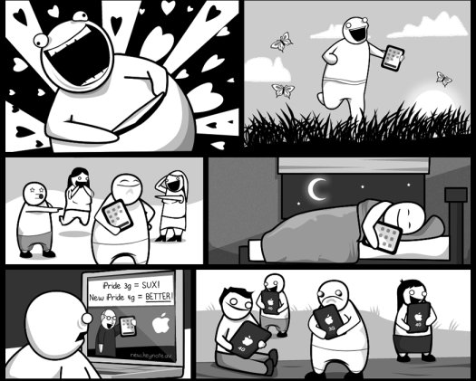http://theoatmeal.com/comics/apple