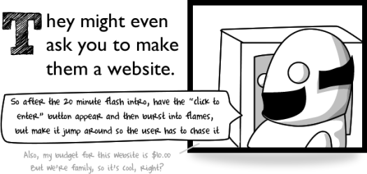 http://theoatmeal.com/comics/computers