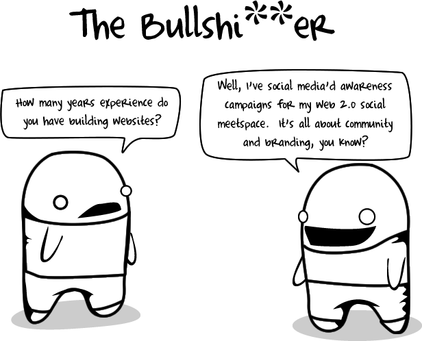 Funny Quotes About Bullshitters. QuotesGram