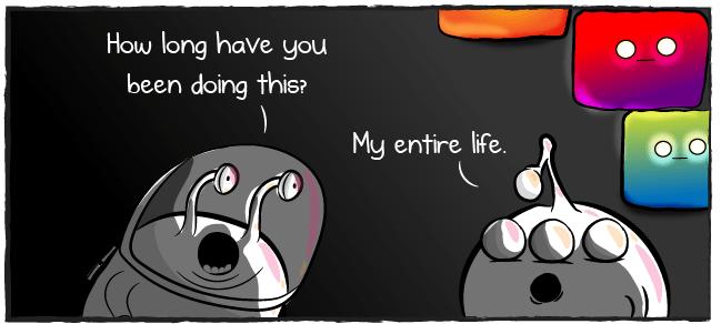 http://theoatmeal.com/comics/unhappy