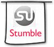 Stumble This