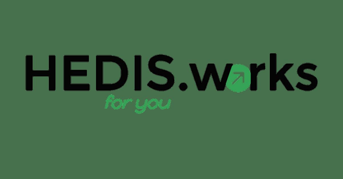 Online HEDIS Training