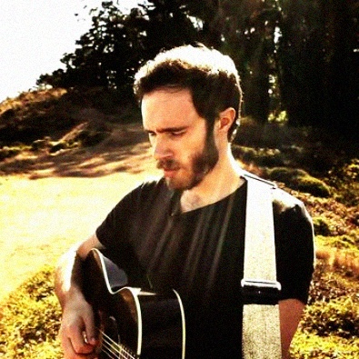 Wicked Game By James Vincent Mcmorrow This Is My Jam