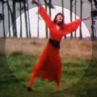 Wuthering Heights By Kate Bush This Is My Jam