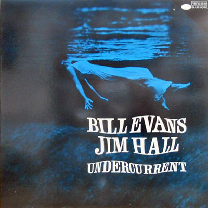 Romain By Bill Evans Amp Jim Hall This Is My Jam