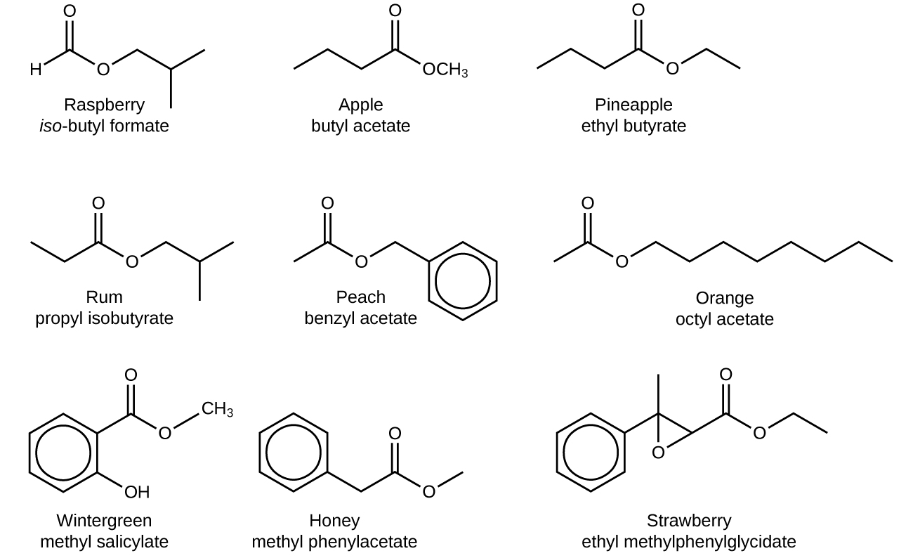 Openstax General Chemistry