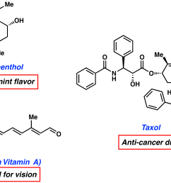 when nature constructs terpene natural products it uses a five carbon building block called dimethylallyl pyrophosphate  [ 4416 x 2824 Pixel ]