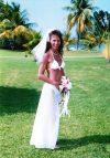 Beach Front Wedding Bikini - Threads