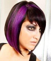 emo hair styles hairstyles