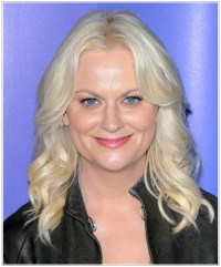Amy Poehler A Hair History : Celebrity | TheHairStyler.com