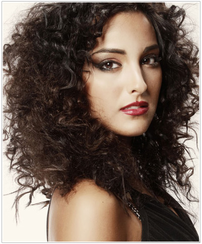 selecting the right hair brush hair care thehairstyler