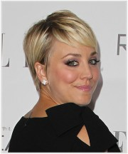 hottest pixie cut hairstyles