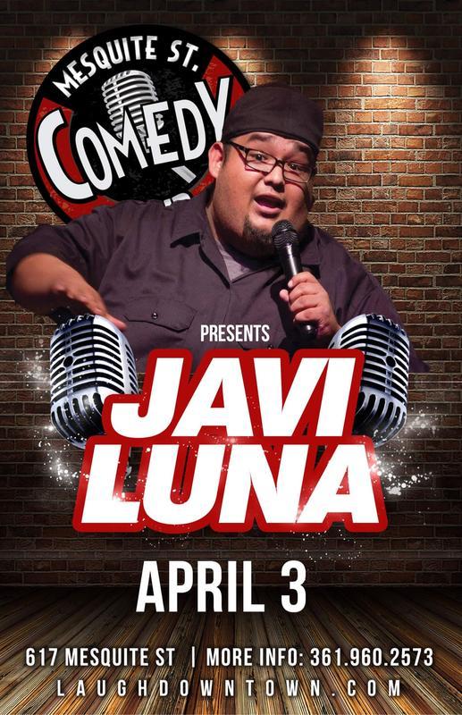 Comedy Club Corpus Christi : comedy, corpus, christi, Www.laughdowntown.com, Tickets