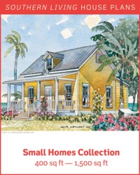 Southern living house plans advanced search - House design ...