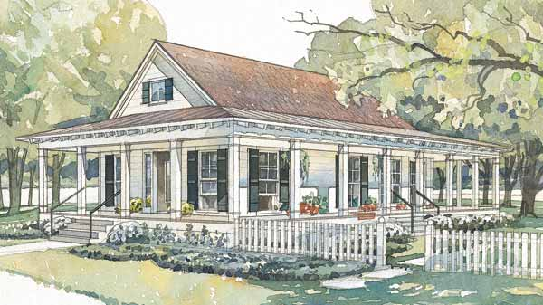 Of house plans from designers and architects house plans home plans