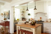 Sugarberry Cottage - Moser Design Group | Southern Living ...