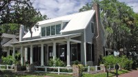 Lowcountry Cottage - Cottage Living | Southern Living ...