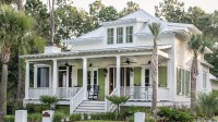 Cottage House Plans | Southern Living House Plans