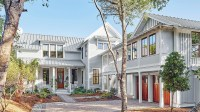 Southern Living Idea Houses House Plans | Southern Living ...