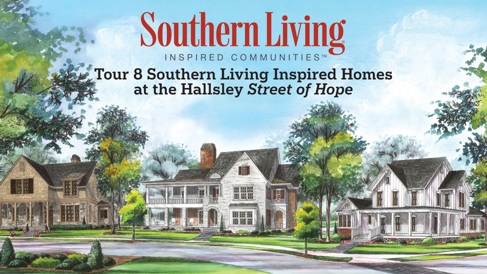 southern living house plans find floor plans home designs and - Digital Home Designs