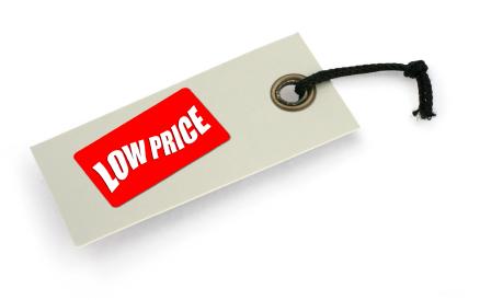 https://i0.wp.com/s3.amazonaws.com/timsstuff/istock/low_price_iStock_000003774322XSmall.jpg