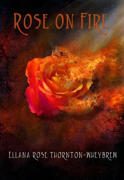 Rose On By Ellana Rose Thornton Wheybrew PDFiPadKindle