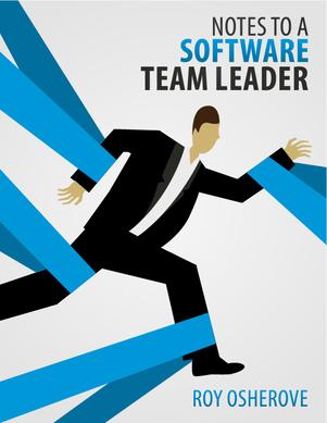 Software Team Leader Cover Letter