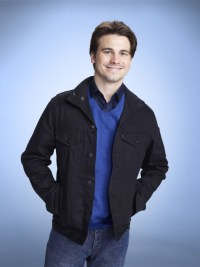Jason Ritter to Lead Cast of David Mamet's Ghost Stories ...