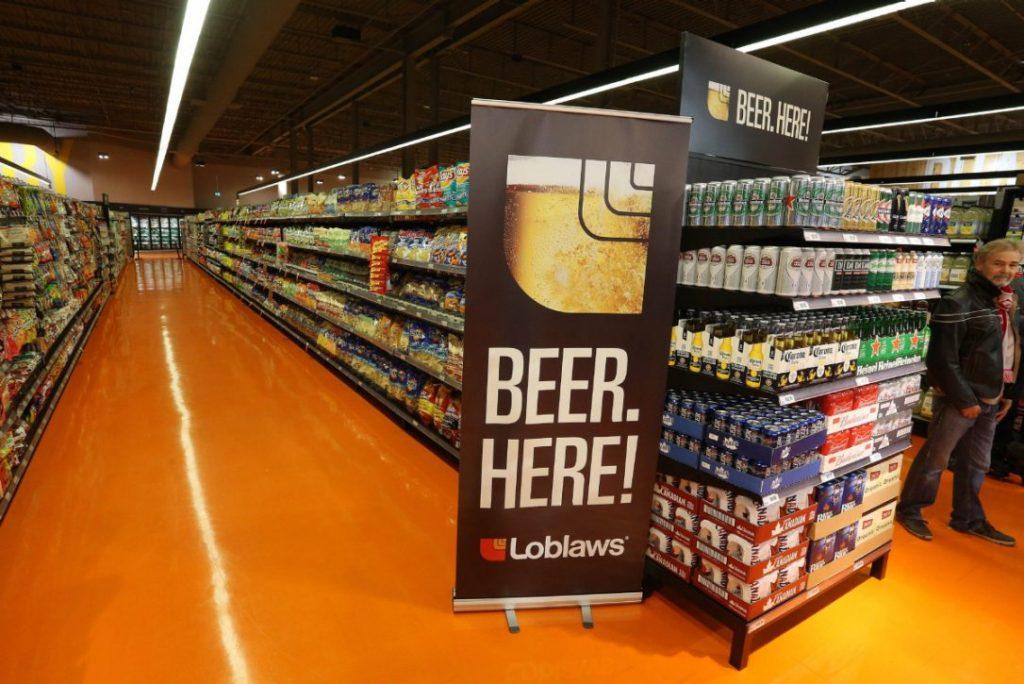 beer.jpg.size.custom.crop.1086x725
