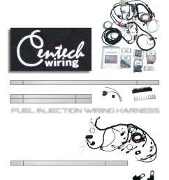 wiring and harnes linkedin [ 1071 x 1386 Pixel ]