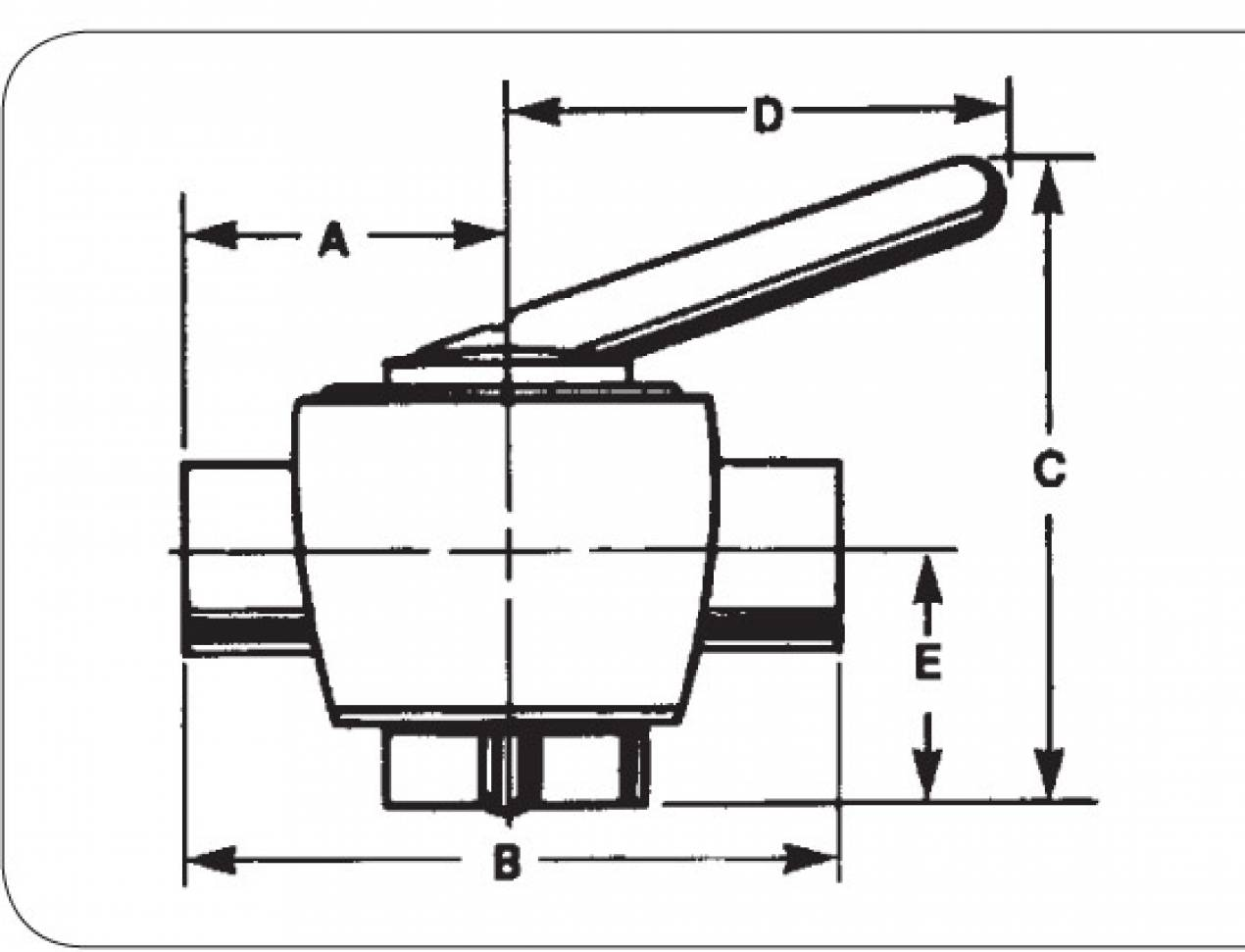 4400 Lb Lift Gate Wiring Diagram Libraries Tommy Auto Electrical Diagramrelated With