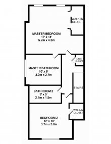 2 Story House Plumbing Diagram 2 Story House Structure