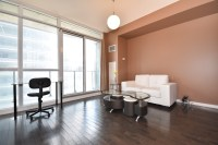 Virtual Tour of 65 Bremner Blvd, Toronto, Ontario M5J 0A7 ...
