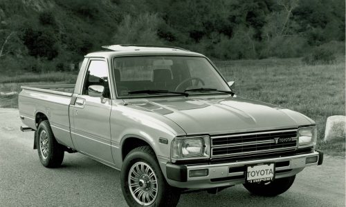 small resolution of 1983 toyota truck 006