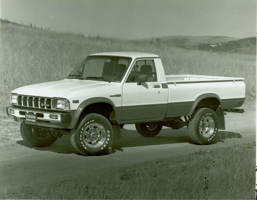 small resolution of 1983 toyota truck 010 download high resolution