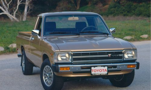 small resolution of 1983 toyota truck 014