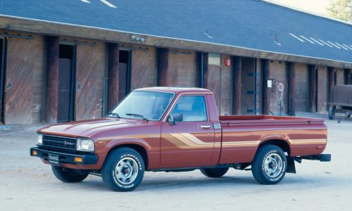 small resolution of 1983 toyota truck 016