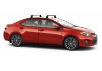 TOYOTA CANADA: Corolla > Options & Accessory Pricing ...