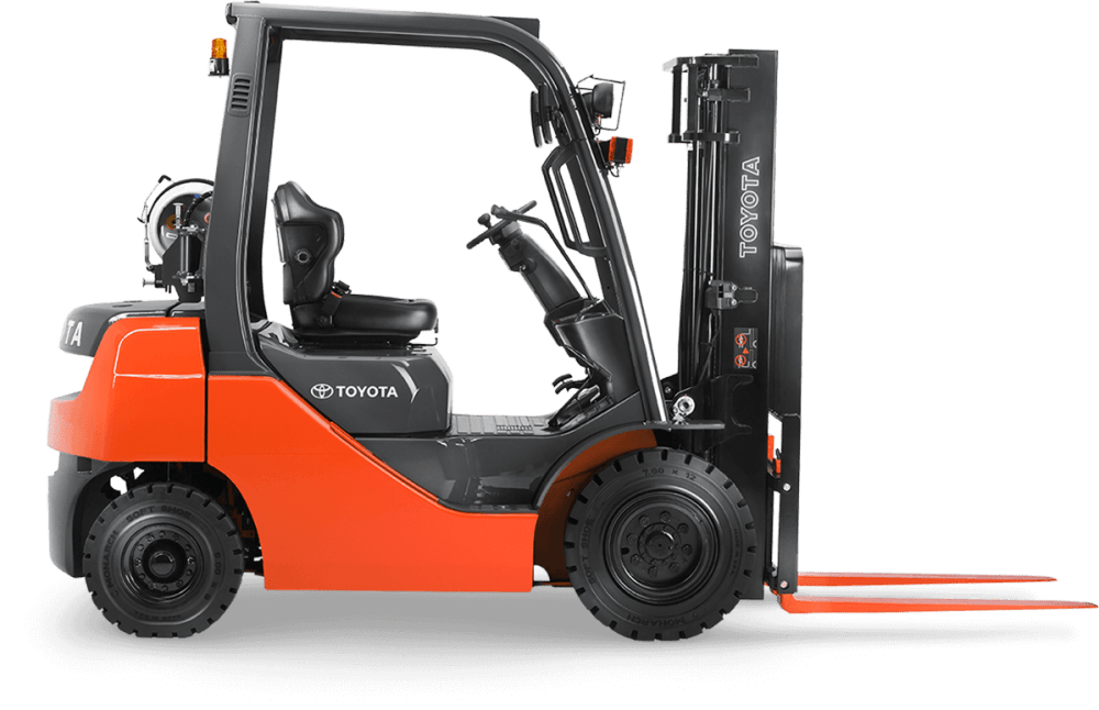 medium resolution of core ic pneumatic forklift combustion engine outdoor forklift toyota forklifts