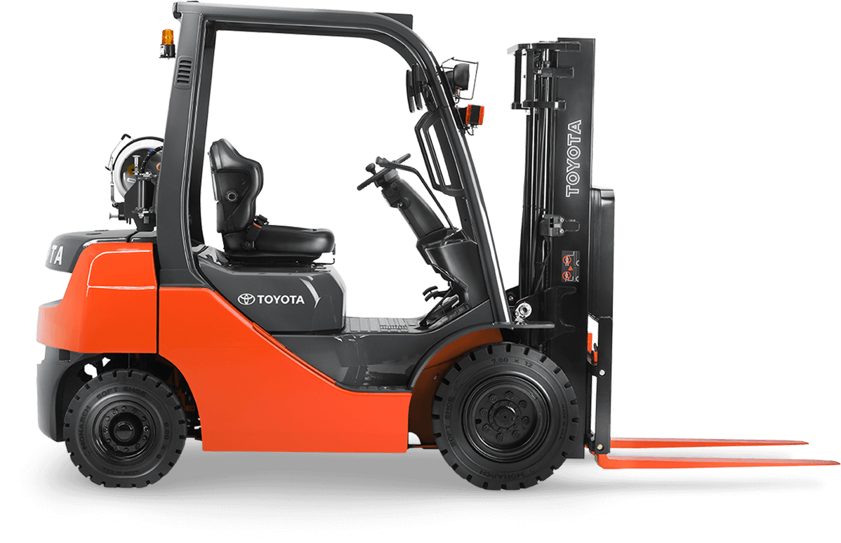 hight resolution of core ic pneumatic forklift combustion engine outdoor forklift toyota forklifts