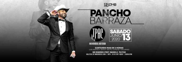 Pancho Barraza at War Memorial