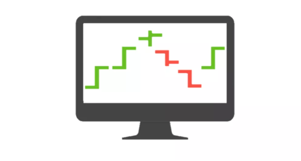 Trader ChaoticTrader — Trading Ideas & Charts — TradingView
