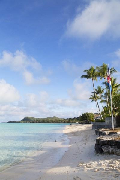 21 Bora Bora Facts: History, Information and Fun - Travel Croc