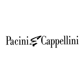 Pacini  Cappellini at Treniq  Buy Furniture and Accessories