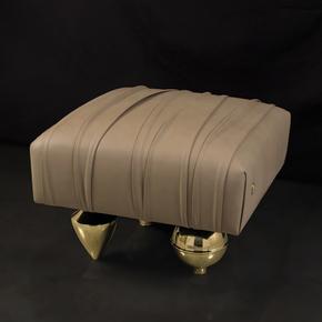stool chair price in pakistan covers for weddings northern ireland luxury furniture | home design interior - treniq