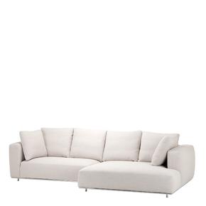 swivel chair price philippines leather and a half canada luxury furniture | home design interior - treniq