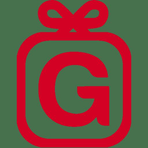 Rixty Game Card Generator | Games World