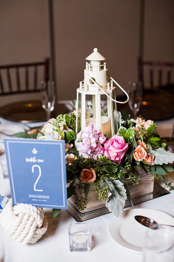 Rustic Wedding Invitations Handmade